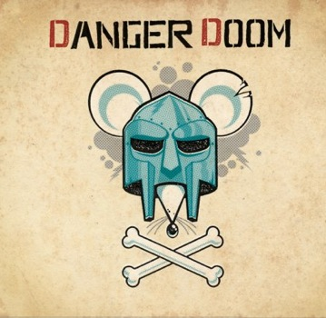 Danger Doom