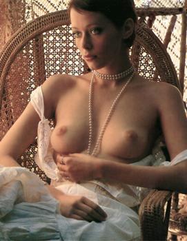 http://www.bzangygroink.co.uk/images/2006/sylviakristel.jpg