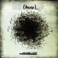 Akala – Freedom Lasso