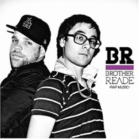 Brother Reade – Rap Music