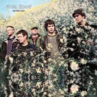 Dora Flood – We Live Now