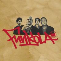 Funkola – Funkola