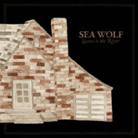 Sea Wolf – Leaves In The River