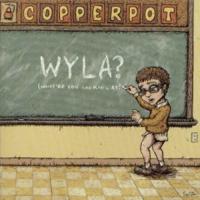 Copperpot – WYLA