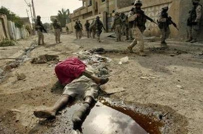 http://www.bzangygroink.co.uk/images/2007/fallujah_victims.jpg