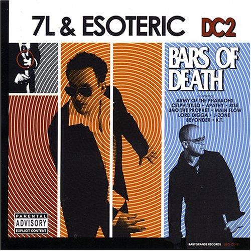 7l Esoteric