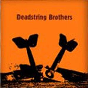 Deadstring
